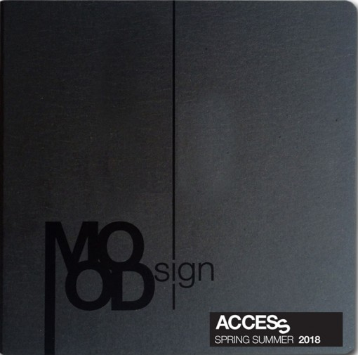 MOODSign+ACCESS+SS218
