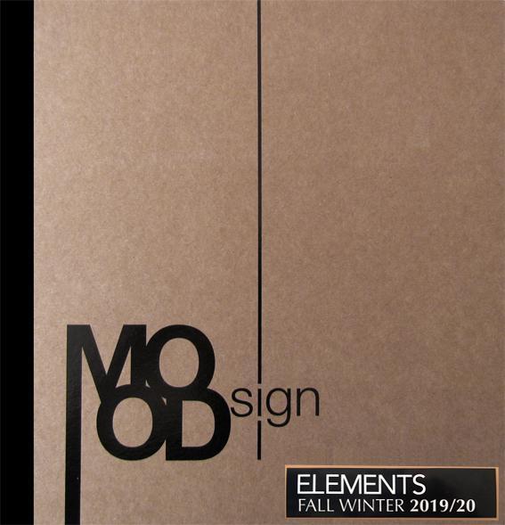 MOODSign+Elements