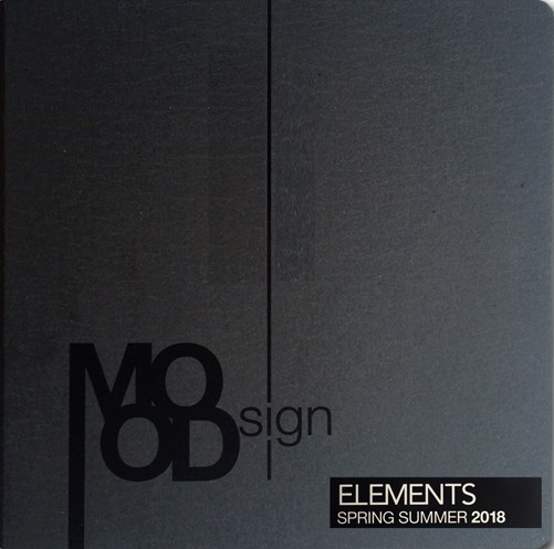 MOODSign ELEMENTS