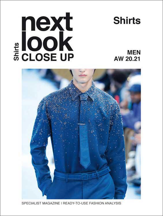 Next+Look+Close+Up+Men+-+Shirts