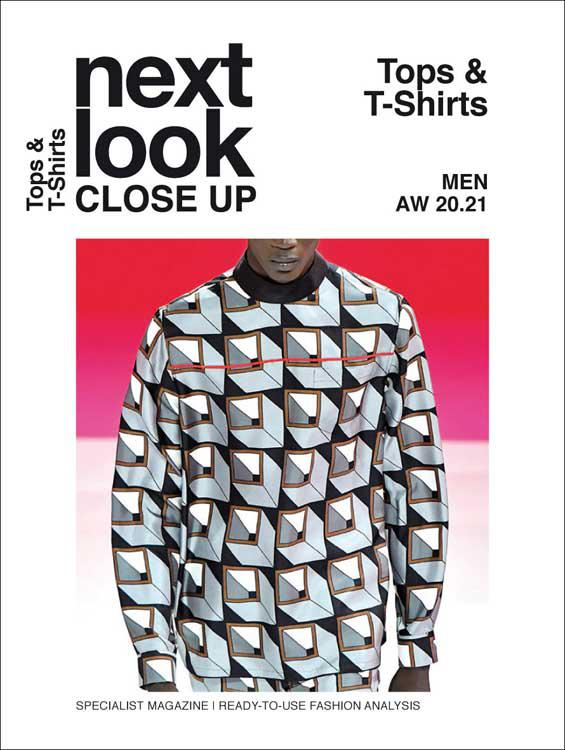 Next+Look+Close+Up+Men+-+Tops+%26amp%3B+T-Shirts