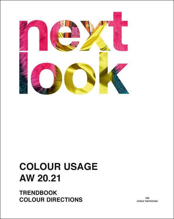 Next+Look+Colour+Usage