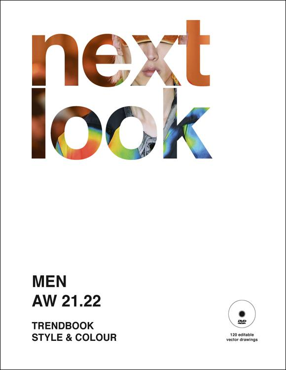 Next+Look+Men+Style+%26amp%3B+Colour