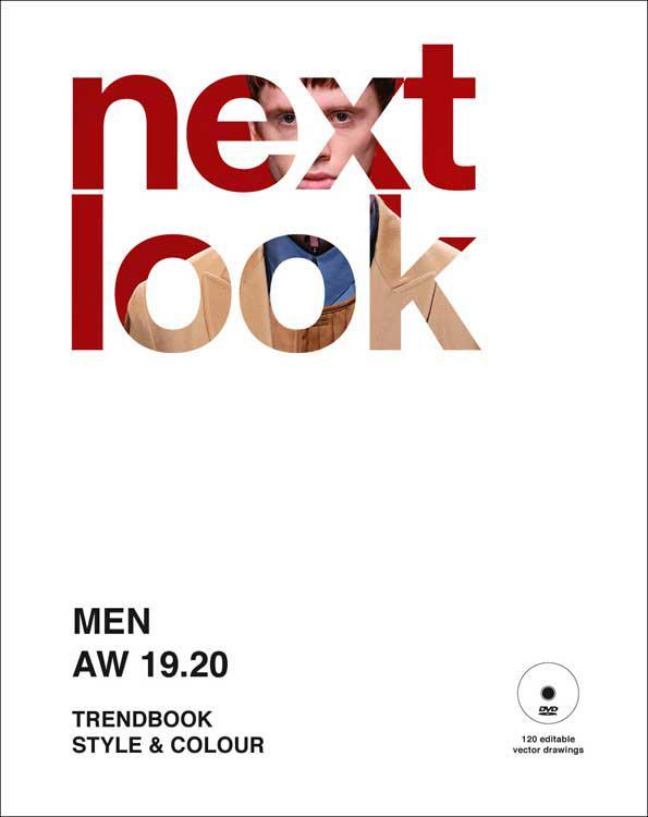 Next+Look+Men+-+Style+%26amp%3B+Colour