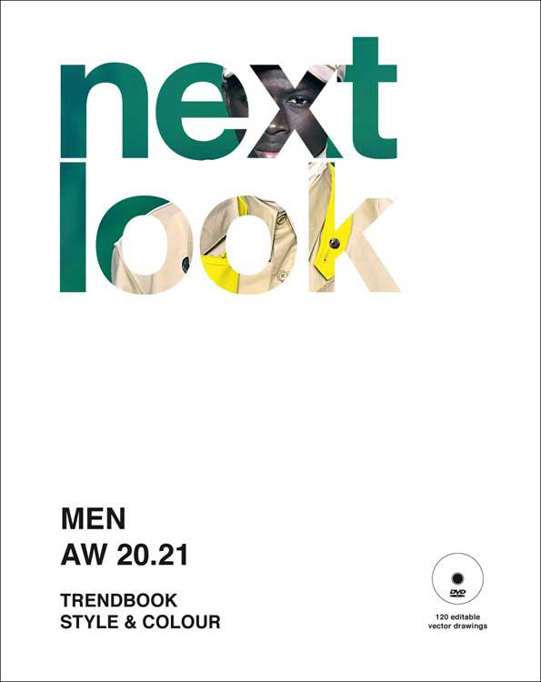 Next+Look+Men+-+Style+%26amp%3B+Colour