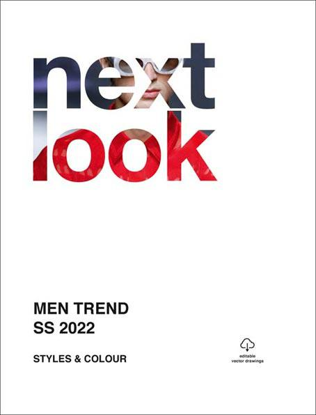 Next+Look+Men+Trend+Styles+%26amp%3B+Colour