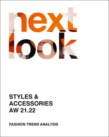 Next+Look+Styles+%26amp%3B+Accessories