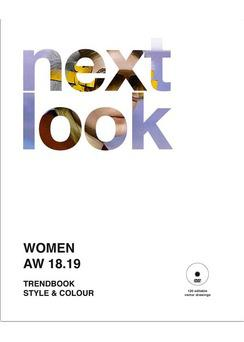 Next+Look+Women
