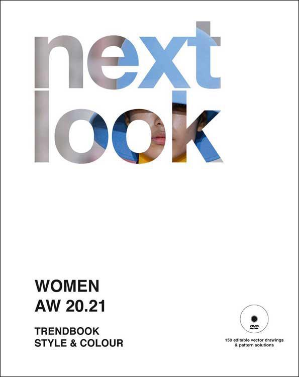 Next+Look+Women+-+Style+%26amp%3B+Colour