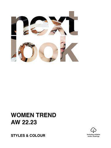 Next+Look+Women+Trend+Styles+%26amp%3B+Colour