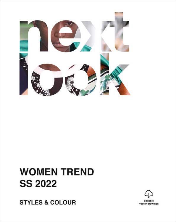 Next+Look+Women+Trend+Styles+%26amp%3B+Colour