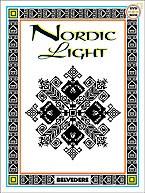 Belvedere+Nordic+Light