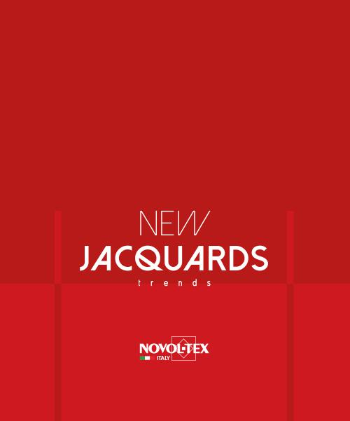 Novol-Tex+New+Jacquards