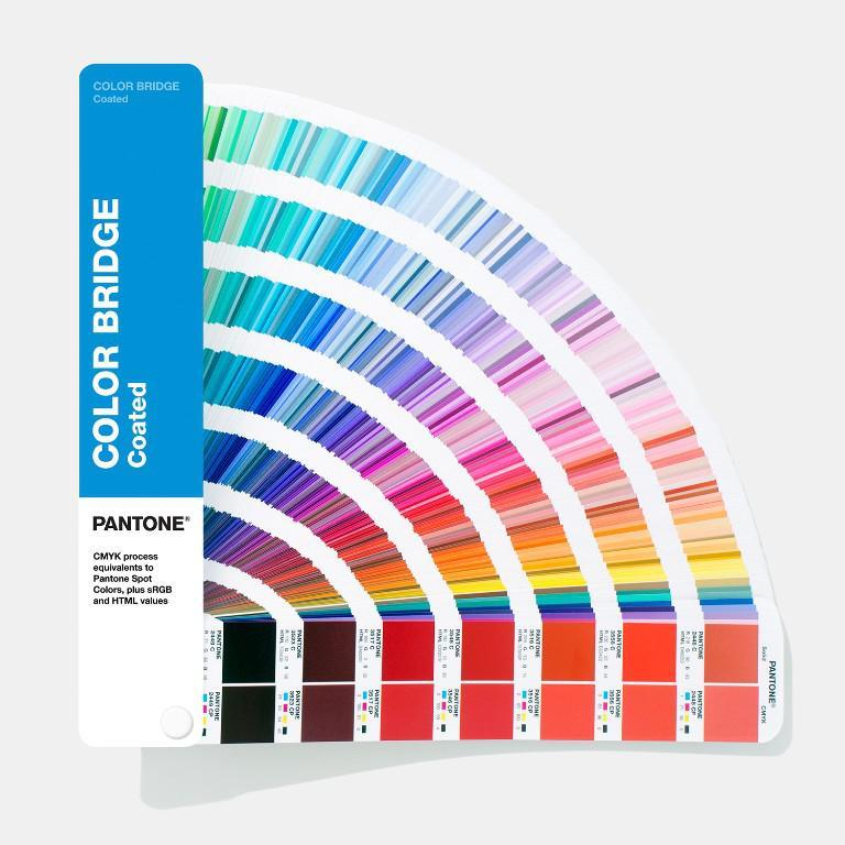 Pantone%26reg%3B+Color+Bridge+Guide+Coated