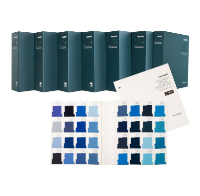 Pantone%26reg%3B+for+Fashion+%26amp%3B+Home+Swatch+Library+%2B+210+New+Colors