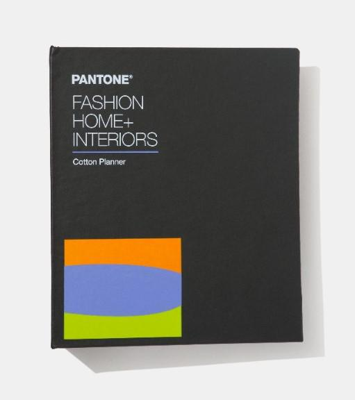 Pantone%26reg%3B+FHI+Cotton+Planner+%2B+315+New+Colors