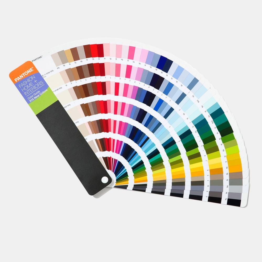 315+NEW+COLORS+PANTONE+SUPPLEMENT+-+Color+Guide
