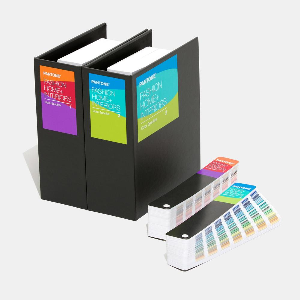 Pantone%26reg%3B+FHI+Color+Specifier+%26amp%3B+Color+Guide+Set