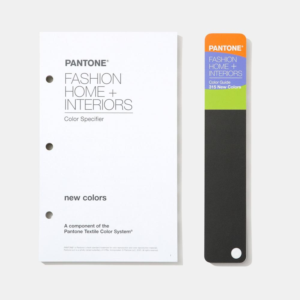 315+NEW+COLORS+PANTONE+SUPPLEMENT+-+Color+Specifier+%26amp%3B+Guide