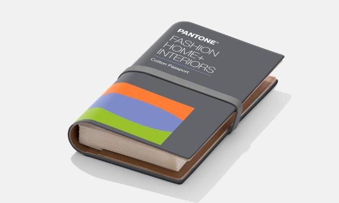 Pantone%26reg%3B+FHI+Cotton+Passport+%2B+315+New+Colors