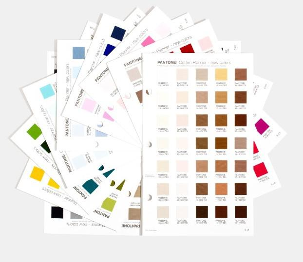 Pantone%26reg%3B+FHI+315+NEW+COLORS+PANTONE+SUPPLEMENT+-+Cotton+Planner
