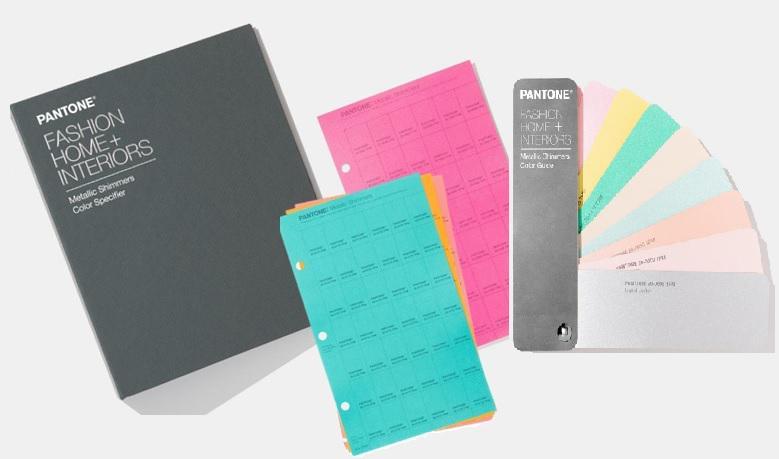 Pantone%26reg%3B+FHI+Metallic+Shimmers+Color+Set