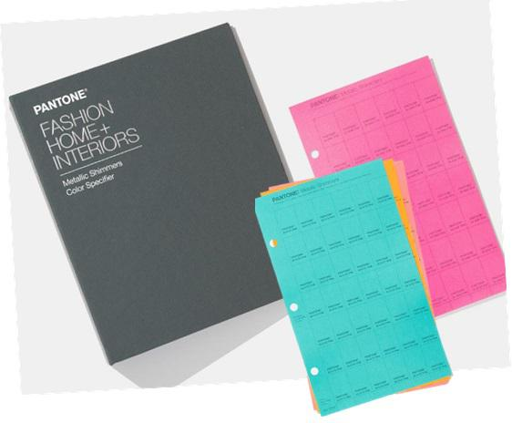 Pantone%26reg%3B+Fashion+Home+%2B+Interiors+Metallic+Shimmers+Color+Specifier