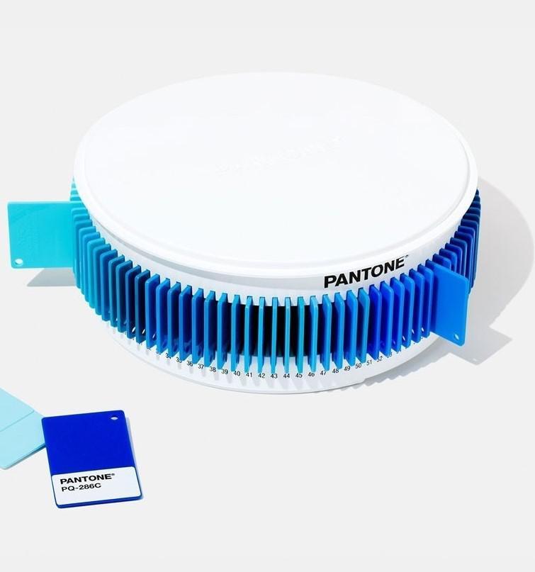 Plastic+Chip+Color+Set+Blues