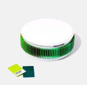 Plastic+Chip+Color+Set+Greens