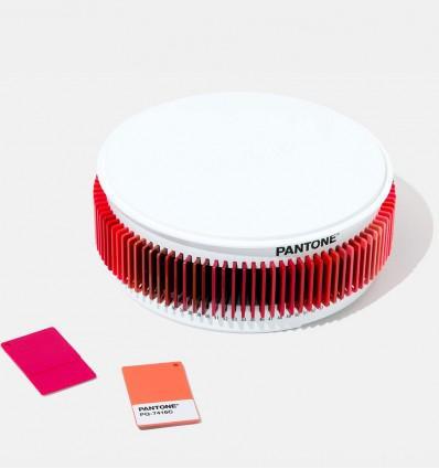 Plastic+Chip+Color+Set+Reds