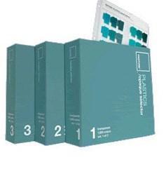 Pantone%26reg%3B+Plastics+Opaque+Selector