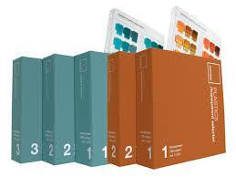 Pantone%26reg%3B+Plastics+Opaque+%26amp%3B+Transparent+Color+Selector