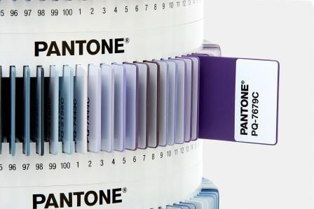 Pantone%26reg%3B+Plus+Plastic+Standard+Chips+Collection