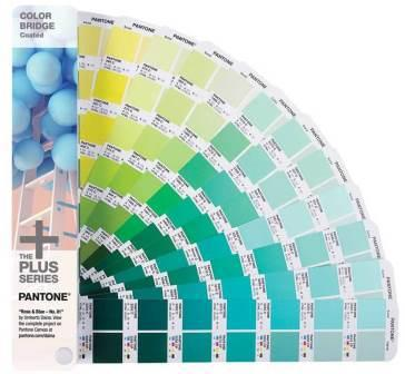 Pantone%26reg%3B+Plus+Color+Bridge+C+Guide+Coated