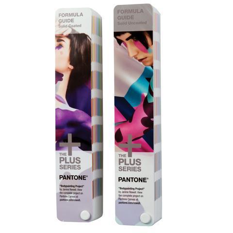 Pantone%26reg%3B+Plus+Formula+Guide+CU+Coated+%26amp%3B+Uncoated