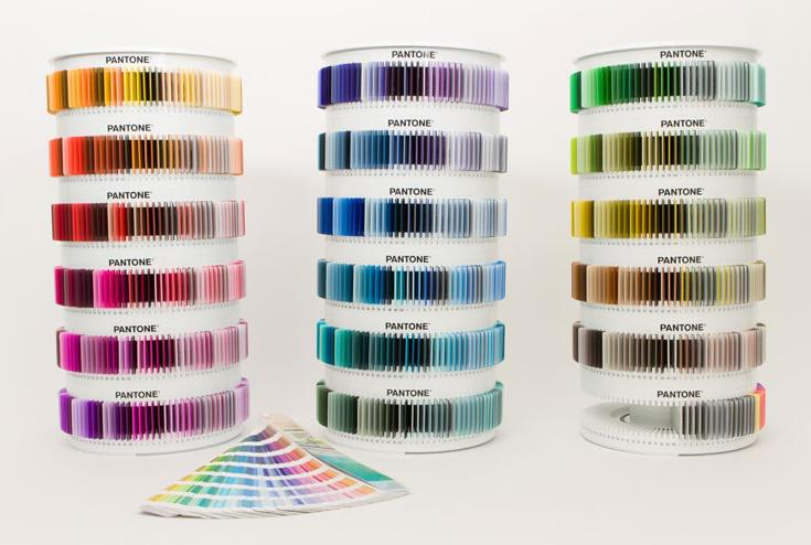 Pantone%26reg%3B+Plus+Plastic+Standard+Chips+Collection