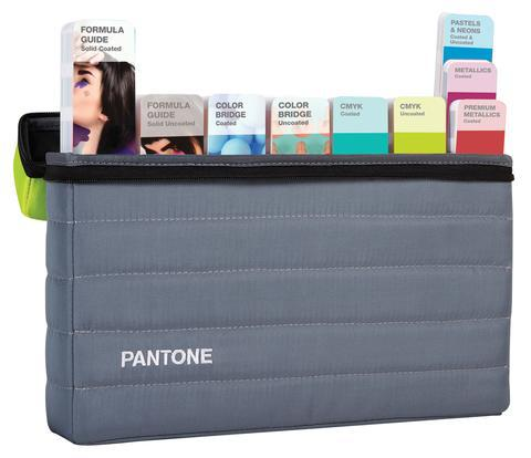 Pantone%26reg%3B+Plus+Portable+Guide+Studio