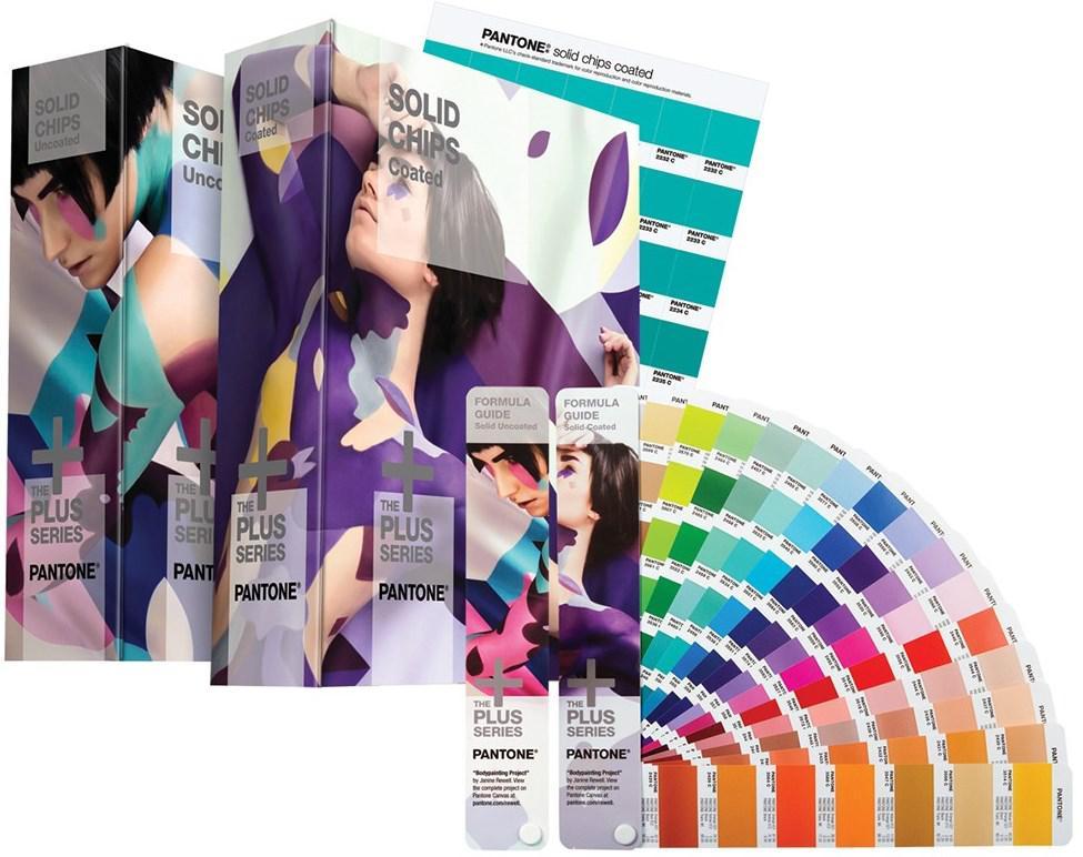 Pantone%26reg%3B+Plus+Solid+Color+Set+-+Formula+Guide+%2B+Solid+Chips