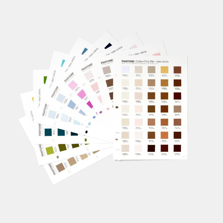 Pantone%26reg%3B+FHI+Cotton+Chip+Set+315+NEW+COLORS+SUPPLEMENT
