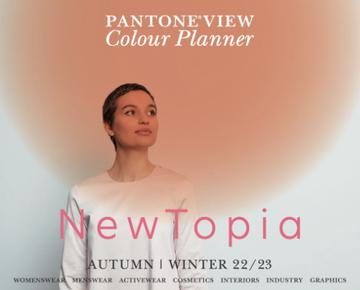 Pantone+View+Colour+Planner+
