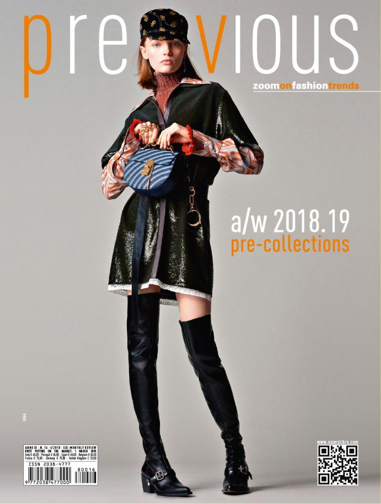 Previous+Pre-collections