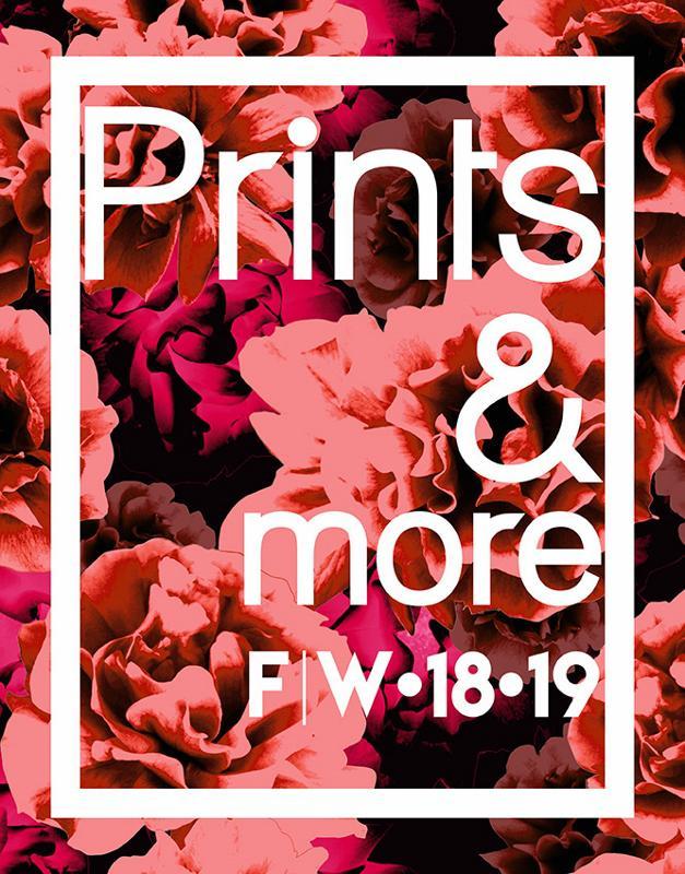Prints+%26amp%3B+More+