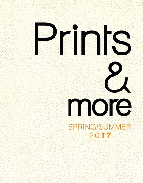 Prints+%26amp%3B+More+%2B+Vector+files+a%2Fi+psd