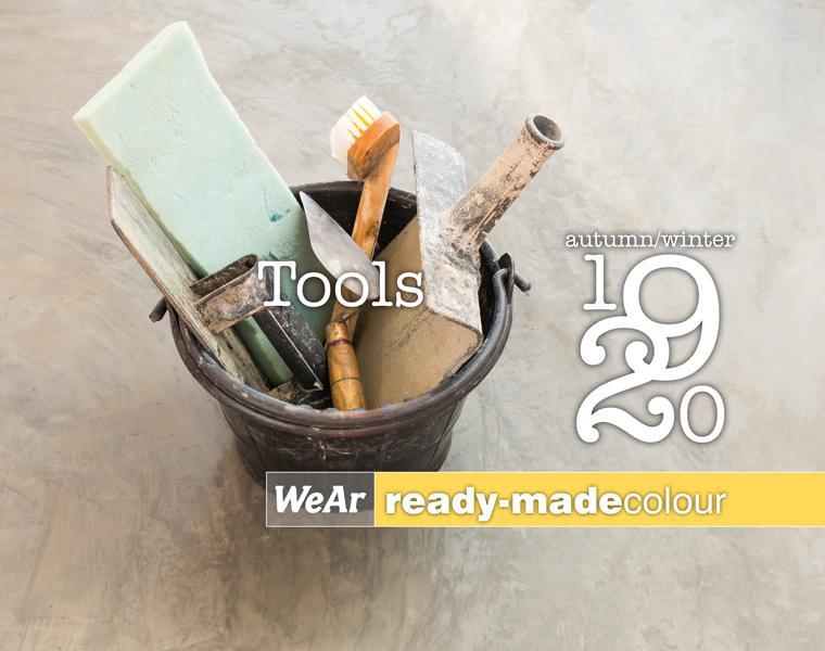 Ready+Made+Colour
