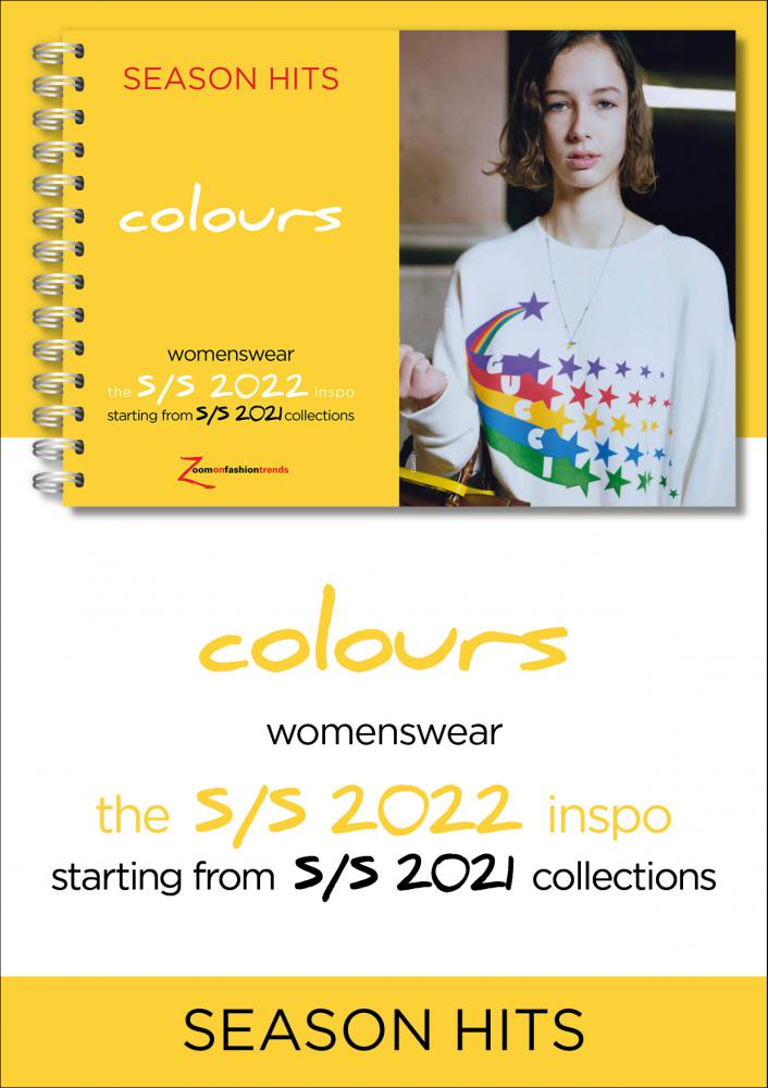 Season+Hits+Womenswear+Colours