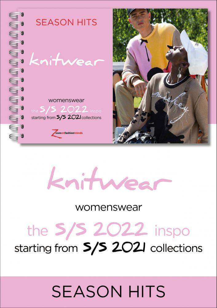 Season+Hits+Women+Knitwear