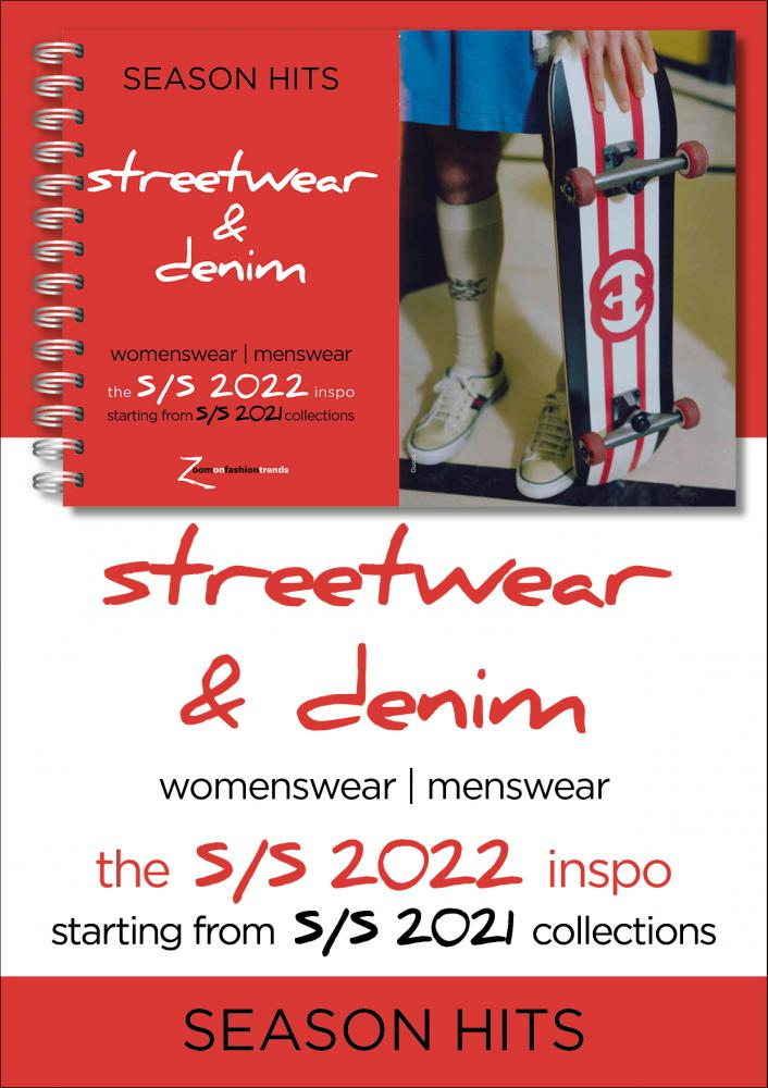 Season+Hits+Women+Streetwear+%26amp%3B+Denim