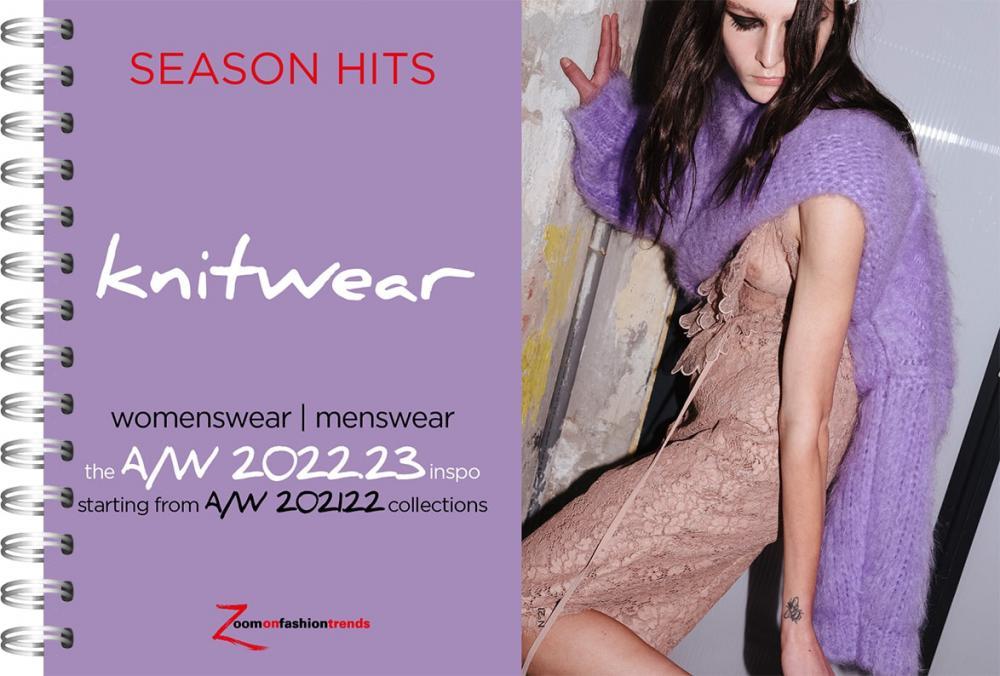 Season+Hits+Women+Men+Knitwear