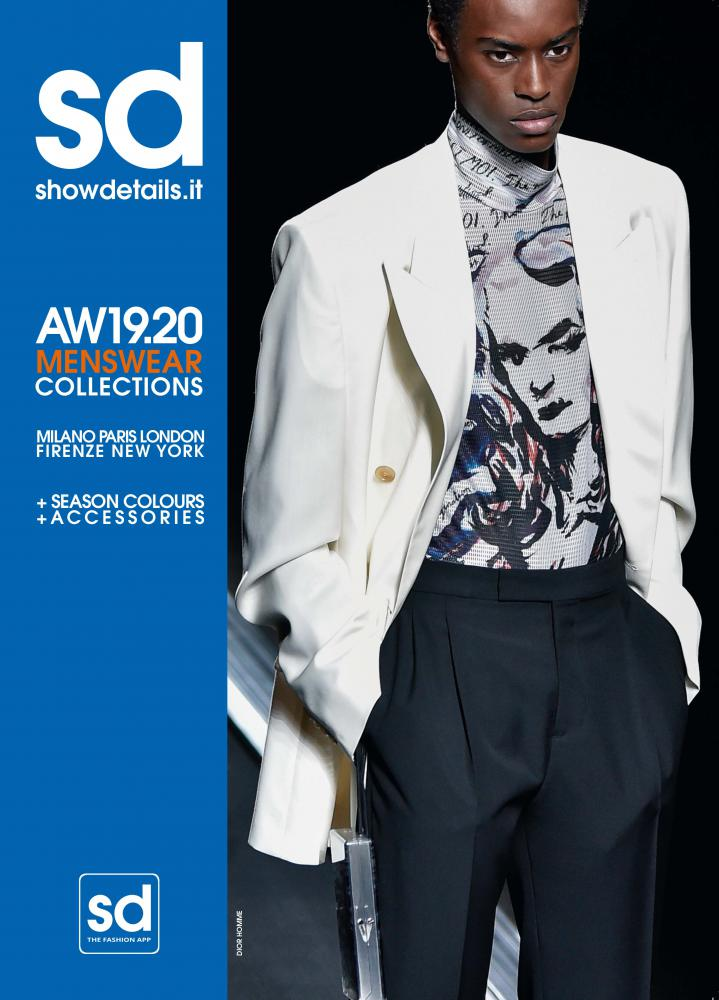 Showdetails Menswear