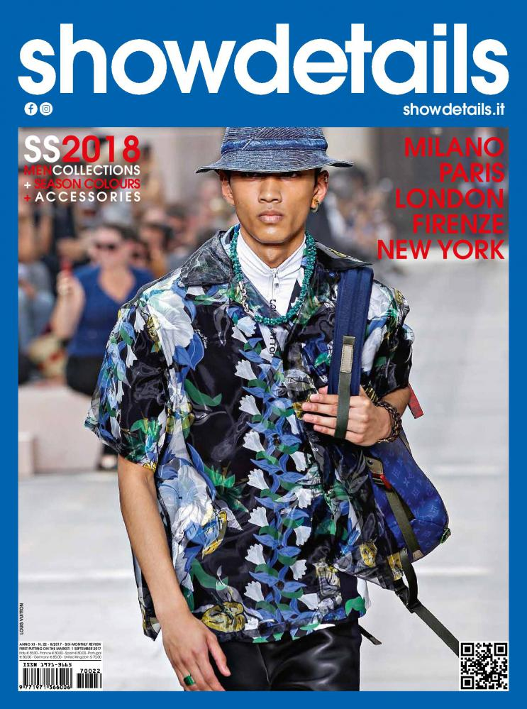 Showdetails+Men+Collections